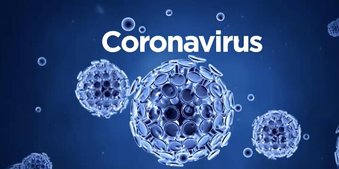 Sluiting massagepraktijk t/m 6 april a.s. ivm Coronavirus.